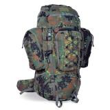 Большой тактический рюкзак Tasmanian Tiger Range Pack, flectarn II, 115 л