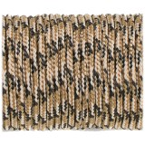 Paracord 100 coyote brown camo #067-2