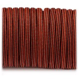 Paracord 550 wine red #008