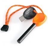 Огниво Light My Fire FireSteel 2.0 army, orange