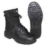 Тактические мужские ботинки Magnum Scorpion Black