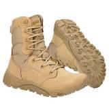 Тактические мужские ботинки Magnum Mach 2 8.0 Desert Tan