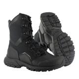 Тактические мужские ботинки Magnum Mach 1 8.0 Black