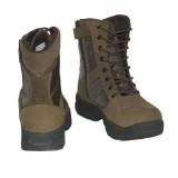 """Тактические мужские ботинки Magnum 8"""" SZ Tactical Series Olive (реплика)"""