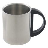 Чашка Max Fuchs OD