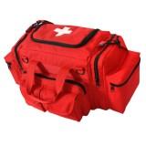 Сумка Rothco EMT Bag Orange