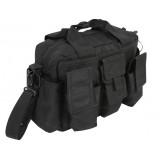 Сумка Condor Tactical Response Bag Black