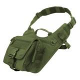 Сумка Condor EDC Bag OD
