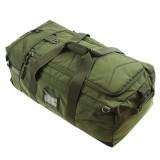 Сумка Condor Duffle Bag OD
