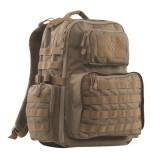 Рюкзак Tru-Spec Pathfinder 2.5 Backpack CB