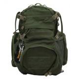Рюкзак Flyye Yote Hydration Backpack Olive