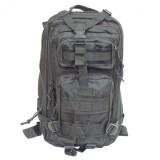 Рюкзак 3D Pack Black