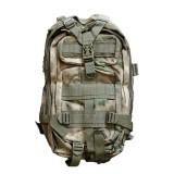 Рюкзак 3D Pack AT FG