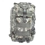Рюкзак 3D Pack ACU