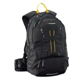 Рюкзак Caribee Trail 32 Black