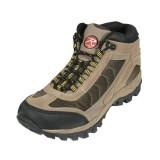 Ботинки Rothco Rocky Peak Hiking Boots