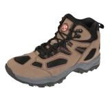 Ботинки Rothco Panther Peak Hiking Boot