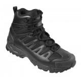 Ботинки Pentagon Tactical Boots Black