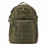 Рюкзак 5.11 Rush24 OD