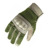 Перчатки Pentagon Tactical Storm Glove OD