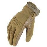 Перчатки Condor Tactician Tactile Gloves Tan