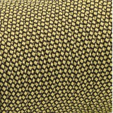 Paracord 550 yellow snake #271