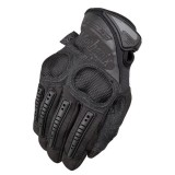 Перчатки Mechanix Wear Mpact III Gloves