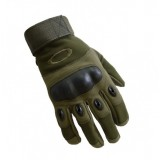 Перчатки тактические Oakley полнопалые