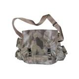 Сумка Grab bag Low Profile тип II