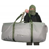 Транспортная сумка-баул, 100л