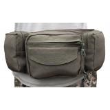 Поясная сумка-кобура