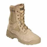 """Ботинки 5.11 A.T.A.C. 8"""" Coyote Boot Desert"""
