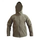 Куртка Shark Skin Soft Shell TAN