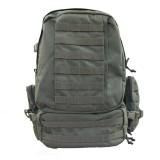 Рюкзак Flyye Molle 3 Day Assault Backpack RG