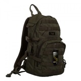 Рюкзак Flyye HAWG Hydration Backpack Ranger Green
