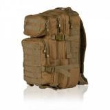 Рюкзак штурмовой Mil-Tec Assault (Coyote, 20 л.)