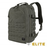 CONDOR Frontier Outdoor Pack GREY