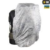 M-TAC Чехол на рюкзак маскировочный MULTICAM ALPINE  80-100Л