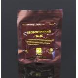 АВ-ФАРМА Кровоостанавливающий средство Z-Сложное 8Х4,5СМ