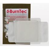 BURNTEC Противоожоговая гелевая повязка 6Х12СМ
