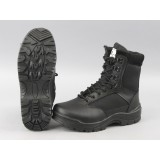 МИЛТЕК Ботинки SWAT