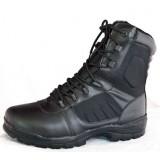 VIPER  Ботинки тактические Черные