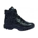 BELLEVILLE Ботинки TR916Z
