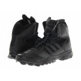 ADIDAS Ботинки GSG-9.7 Черные