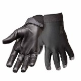 Перчатки 5.11 Taclite2 Gloves Black