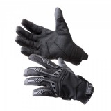 Перчатки 5.11 Scene One Gloves Black