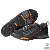 Кроссовки 5.11 Recon Trainer Shadow