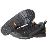 Кроссовки 5.11 Recon Trainer Black