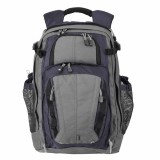 Рюкзак 5.11 Covrt 18 Backpack Blue Depth