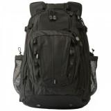 Рюкзак 5.11 Covrt 18 Backpack Asphalt